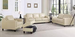 livingroom furniture set living room sets costco
