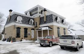 home decor barrie renovating historic barrie home restored and converted into an