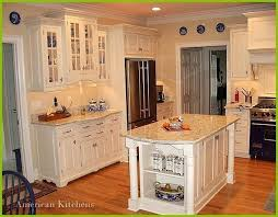 kitchen cabinet worx greensboro nc kitchen cabinet worx greensboro nc kitchen cabinets online