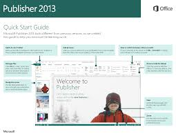 onenote 2013 startup guide u2013 dfeh technical support