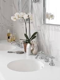 design handwaschbecken 661 best badezimmer gestaltungsideen images on ideas