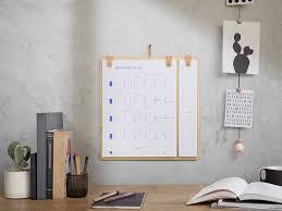 deco bureau entreprise idees deco bureau entreprise idées de décoration et de mobilier