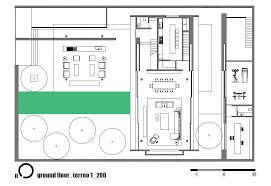 Home Design Software Better Homes And Gardens House 6 Design By Marcio Kogan Architecture U0026 Interior Design