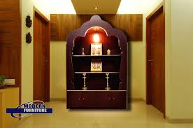 100 pooja room cabinet designs room designs kerala style