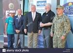 Image result for captain stewart panama city