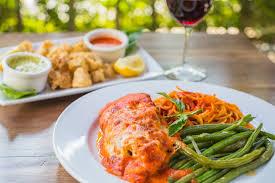 italian thanksgiving menu menu gaetano u0027s italian restaurant
