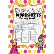 primary school worksheets help your students read better with these reading worksheets
