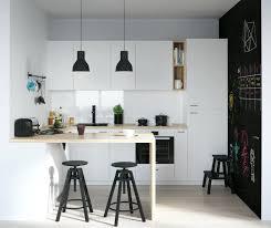 cuisine blanche et noir bar de cuisine blanc laque table bar blanche bar cuisine collection