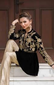 best 25 pakistani fashion party wear ideas on pinterest salwar