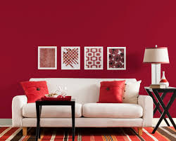 tips for choosing paint colors walmart com