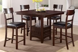 dining room u2013 united furniture
