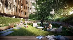 gardenhill apartments doncaster melbourne