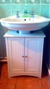 luxury under sink storage kitchen taste
