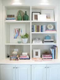 on the shelf accessories 16 best house bookshelf styling images on book