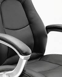 conforama fauteuil bureau fauteuil de bureau manager conforama