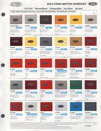 ford f150 interior color code home decor xshare us