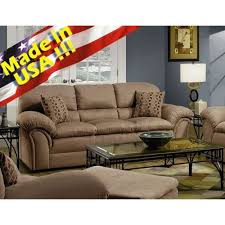 made in usa sofa 149 best sofa set images on pinterest sofa sofa loveseats and