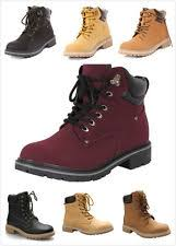 womens boots outdoor womens hiking boots ebay