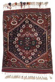 Pottery Barn Persian Rug by 784 Best Tribal Rugs Images On Pinterest Oriental Rugs Carpets