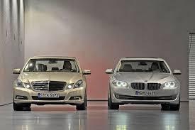 5 series mercedes comparison mercedes e class vs bmw 5 series