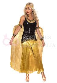 egyptian halloween costumes cleopatra cleo egyptian roman goddess cosplay party halloween