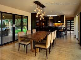 dining room lighting fixture light fixtures over tables home