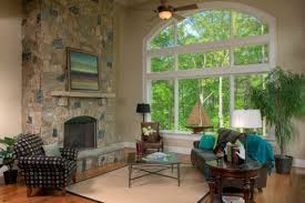 livingroom windows fresh living room windows with country living room big windows