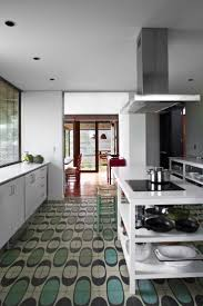 Modern Kitchen Interior 200 Best Kitchen Images On Pinterest Kitchen Interior Kitchen