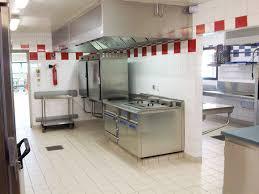 cuisine scolaire tricot architecture accueil nos références bâtiments scolaires