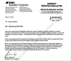 cover letter for a company 28 images insurance company refuses