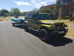 grey jeep wrangler 4 door jeep wrangler 4 door 113 000km bellville gumtree classifieds