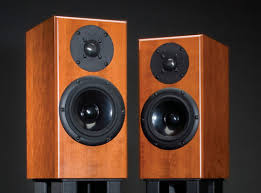 totem rainmaker bookshelf speakers novo magazine
