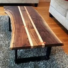 live edge table chicago live edge furniture live edge wood table chicago lookbooker co