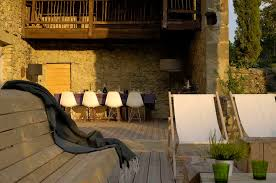 chambre d hote charme drome pause en drôme provençale iris pointud architecture intérieure