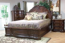 bedroom 44 astounding mor furniture bedroom sets pictures design