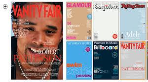 magazine cover app magazine shop edit magazine cover maker effects