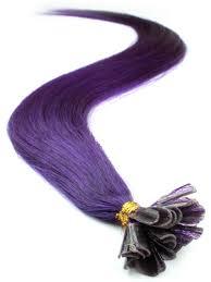 purple hair extensions purple hair extensions hairtrade
