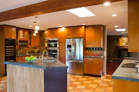 Custom Kitchen Countertops Kitchen Remodels Tucson