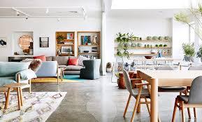 home decor shops melbourne jardan commercial flagship furniture showroom melbourne