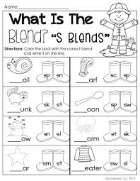 best 25 kindergarten literacy ideas on pinterest kindergarten