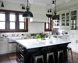 cosmopolitan yellow kitchen cabinets kitchen cabinet design tips