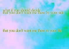 coldplay what if what if coldplay inspiration thoughts pinterest coldplay