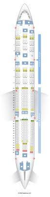 plan des sieges airbus a320 seatguru seat map south airways airbus a330 200 332