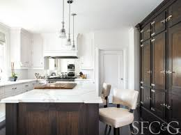 christopher peacock kitchens fantastic christopher peacock kitchen 9 on kitchen design ideas