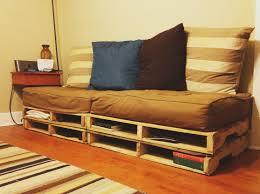 futon coaster furniture item 4838 weathered oak finish full size