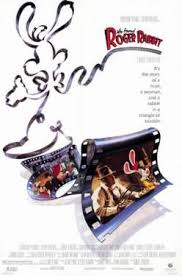 rabbit poster who framed roger rabbit posters for sale at allposters