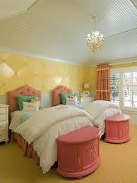 Bedroom Design Yellow Walls Rooms Viewer Hgtv