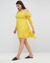 women u0027s sale clothing shoes u0026 accessories sale asos