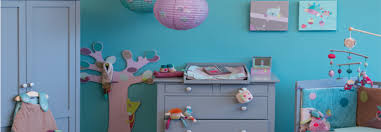 chambre moulin roty les jolis pas beaux moulin roty babydrive