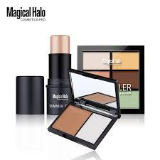 cheap makeup classes online get cheap makeup classes aliexpress alibaba